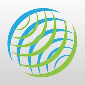 Earthscan Geoscience logo