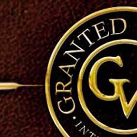 Granted Wisdom - Eldon Grant Logo