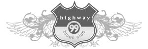 Highway 99 Blues Club Seattle