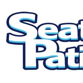 Seattle Patio Covers Inc logo