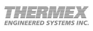 Thermex Engineered Systems